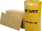 ISOVER - najlepsze jakościowo produkty do izolacji